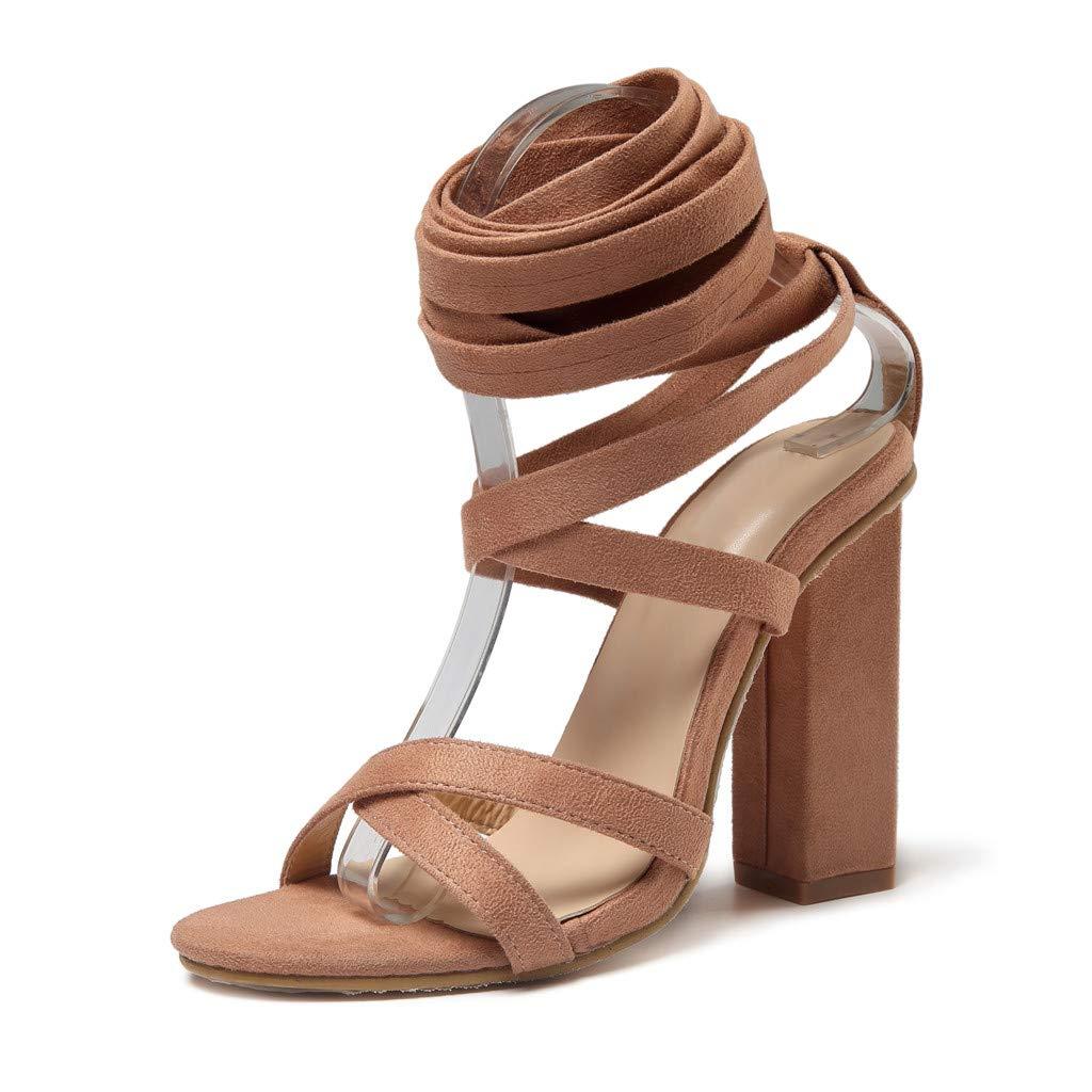 Sandalias de mujer para fiesta de boda, zapatos de baile de