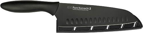 Kai Pure Komachi 2 KS5085