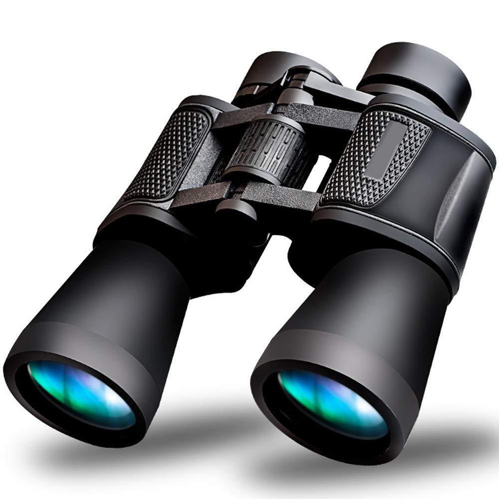 いいスタイル コンパクト望遠鏡専門の鳥双眼鏡を見て、屋外の観光のための防水フォグプルーフ望遠鏡旅行ハンティングゲーム (サイズ (サイズ 16x50) : : 16x50) 16x50 B07H696WWM, ハカタク:edd53cf5 --- a0267596.xsph.ru
