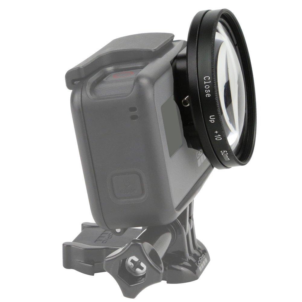 Kleartec HD MRC UV 67mm Digital Camera Lens Filter