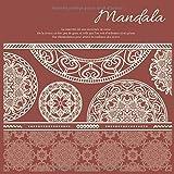 Mandala - La sincérité est une ouverture de