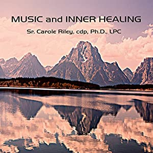 Music and Inner Healing Lecture