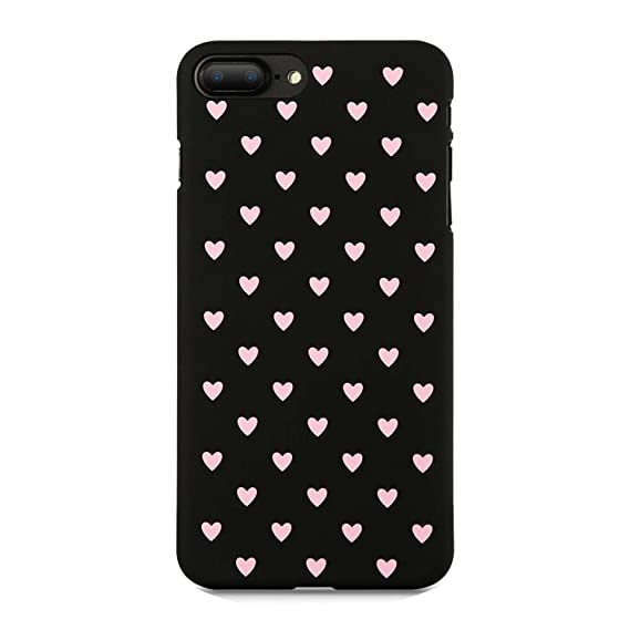 Amazon.com: betterluse Cute Phone Case for Samsung Galaxy S8 ...