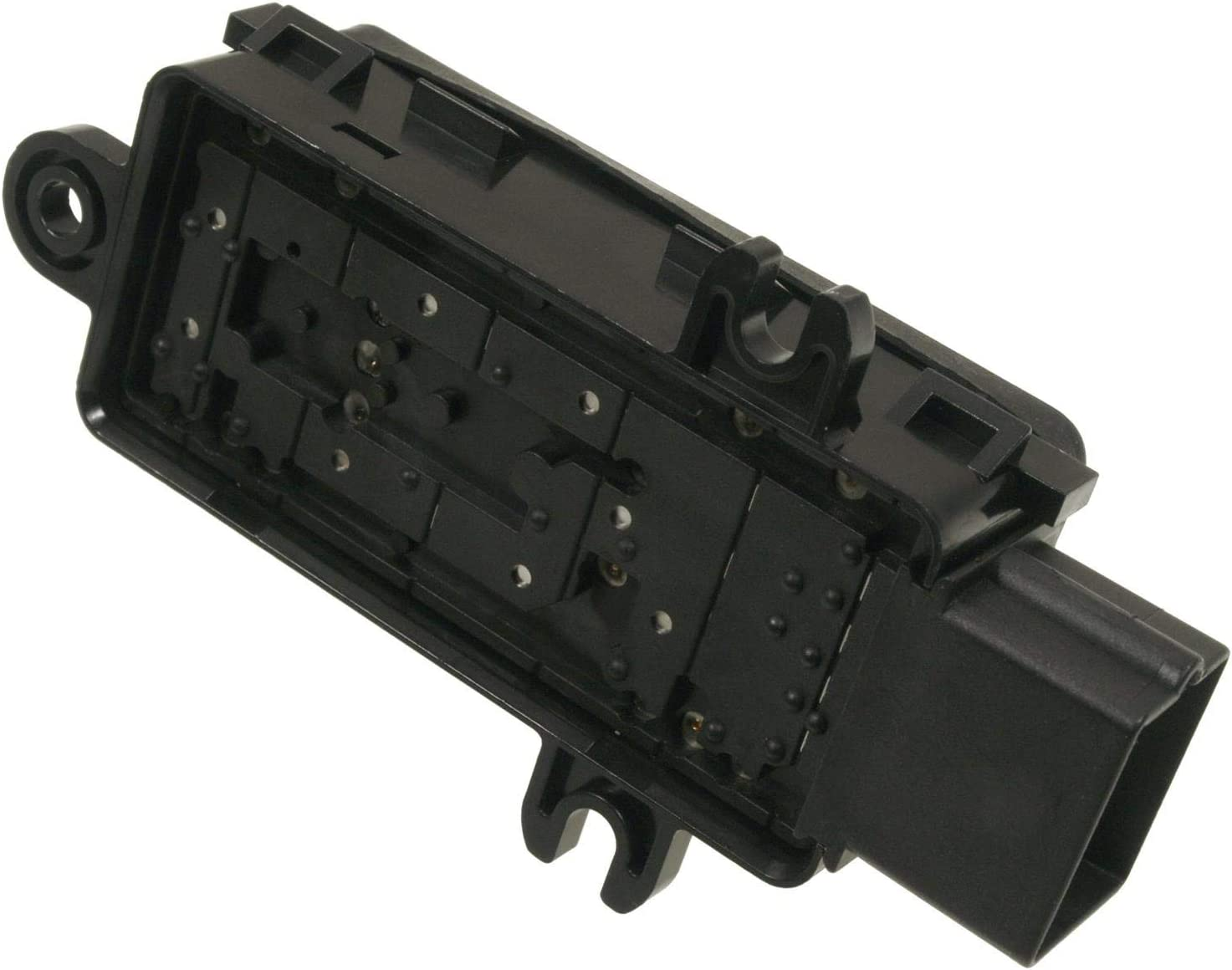 Standard Motor Products WP-212 Switch