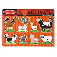Wooden and Pegged Puzzles Product
