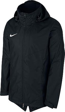 Nike Kinder Academy18 Regenjacke