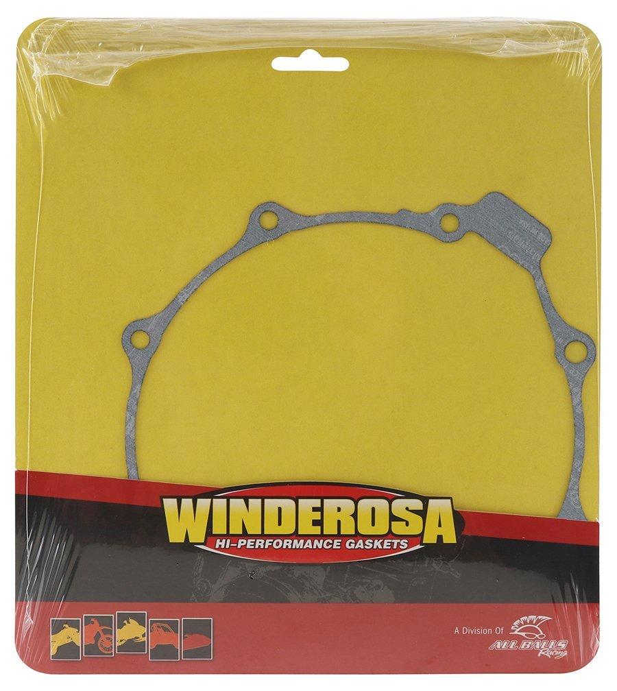 Winderosa 331021 Ignition Cover Gasket Kit