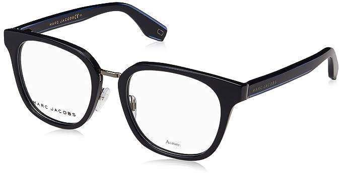 Marc Jacobs Lunettes de vue MARC PJP  Amazon.fr  Vêtements et ... 93acf9edb4dc