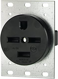 wiring a 20a 250v outlet