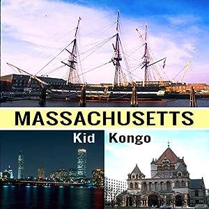 Massachusetts Audiobook