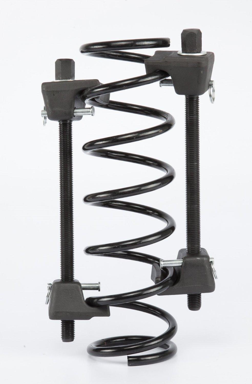 8milelake 2pc Coil Spring Compressor For MacPherson Struts by 8MILELAKE (Image #2)