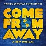 Come From Away [Explicit] (Original Broadway Cast Recording)