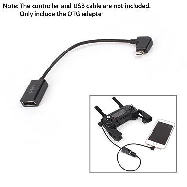 Cable micro usb фантом видео обзор купить dji goggles к дрону в волгоград