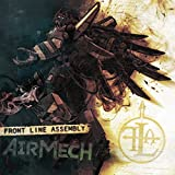 Airmech