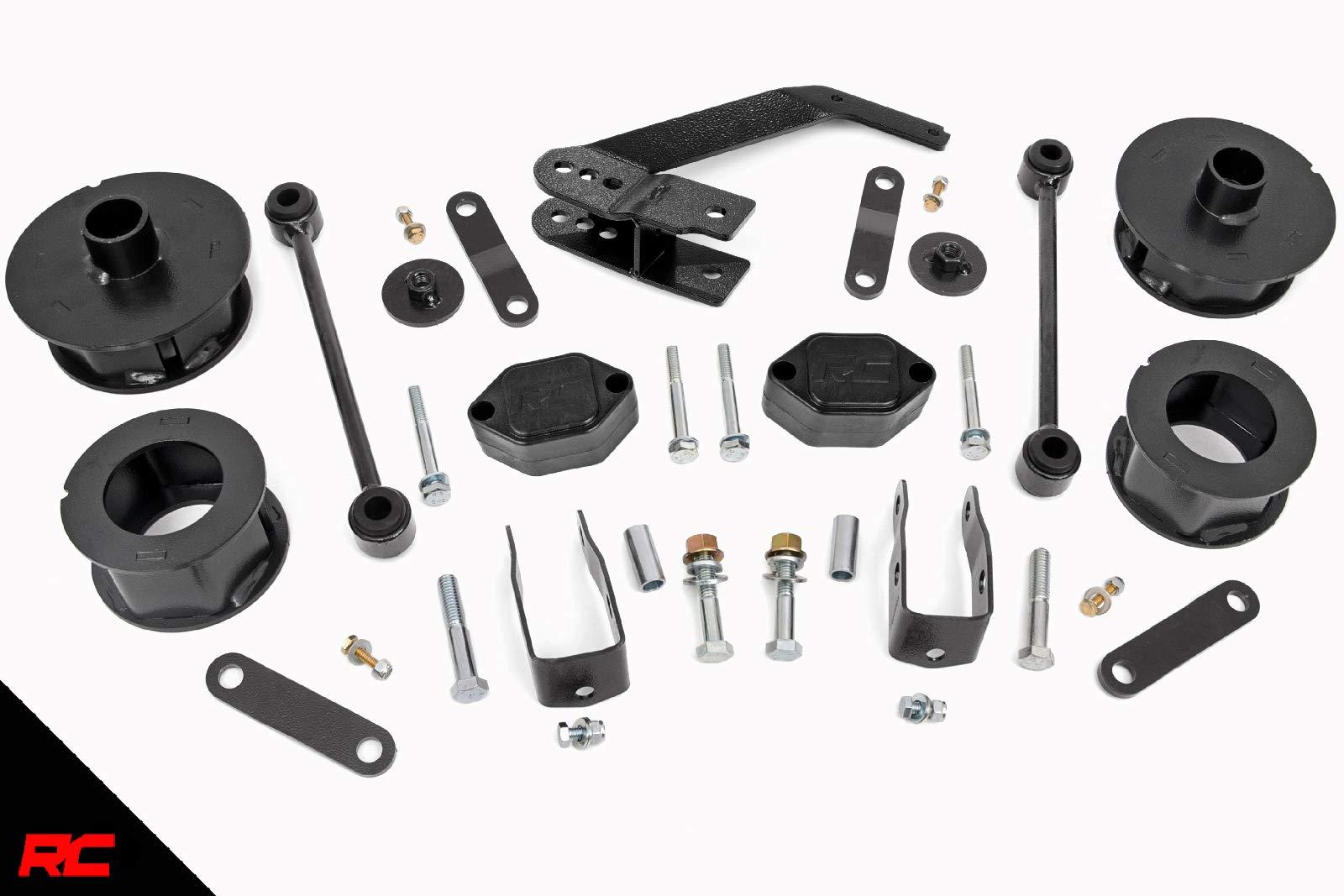 OEM Part Honda 96600-08032-07 Bolt Genuine Original Equipment Manufacturer