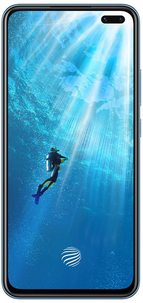 [December 2020] Best Phones Under 25000 In India 2020