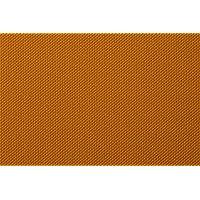 Tissu acoustique d'Akustikstoff.com, 150 x 100 cm - Couleur: Caramel e?cossais