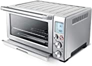 Breville Smart Oven Pro (Renewed), 18.5