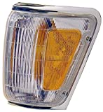 Depo 312-1513R-AS1 Toyota Pickup/4Runner Passenger Side Replacement Parking/Corner Light Assembly