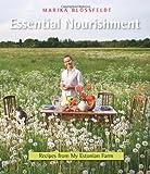Essential Nourishment