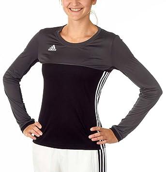 adidas ClimaCool Longsleeve Shirt Herren