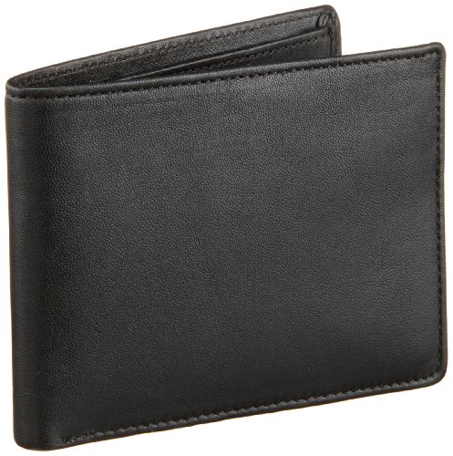 perry-ellis-mens-park-avenue-passcase-wallet-black-one-size