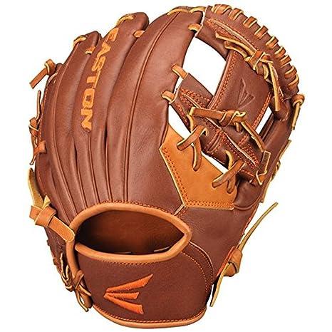 c8569f4a9d170 Easton Core Pro Glove