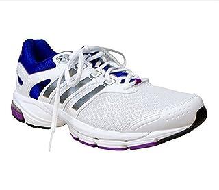 adidas Scarpe da Corsa Lightster Cushion 2W