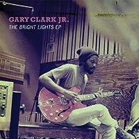 Photo of Gary Clark Jr. w/Shakey Graves