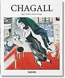 Chagall (Basic Art Album)