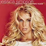 Rejoyce: Christmas Album by Jessica Simpson [Music CD]