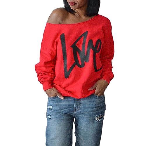 EUzeo_Women Clothing - Abrigo - Moda - para mujer