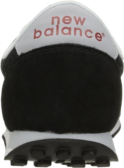 new balance 410 mujer 048