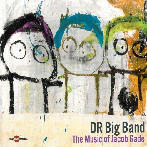 Amazon.com: Indolence: Dr Big Band: MP3 Downloads