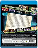 Log Horizon 2: Collection 2 [Blu-ray]