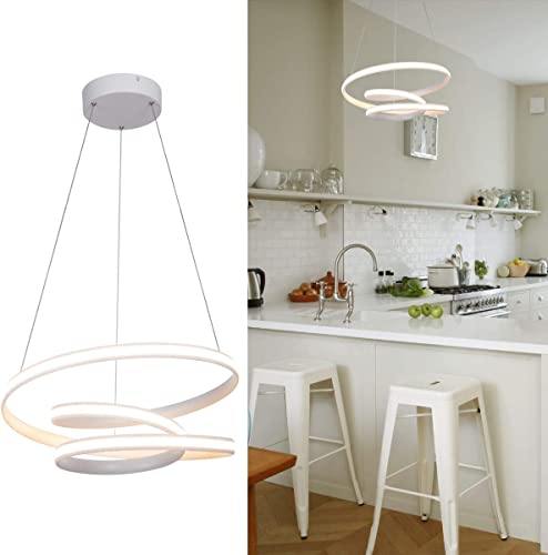 Modern Chandelier Modern Pendant Light