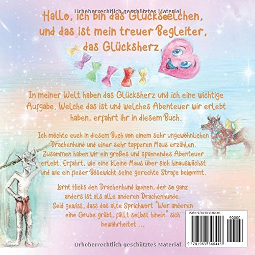 Wer andern eine Grube gräbt (German Edition)