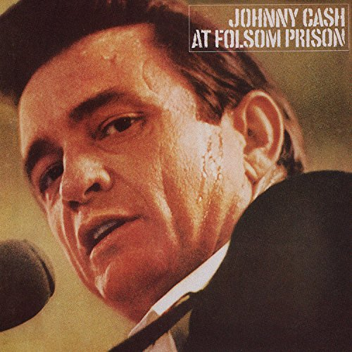 At-Folsom-Prison-2-LP