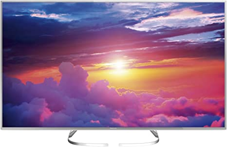 Panasonic - TV led 127 cm (50) tx-50ex730e uhd 4k, HDR, Smart TV wi-fi: Amazon.es: Informática