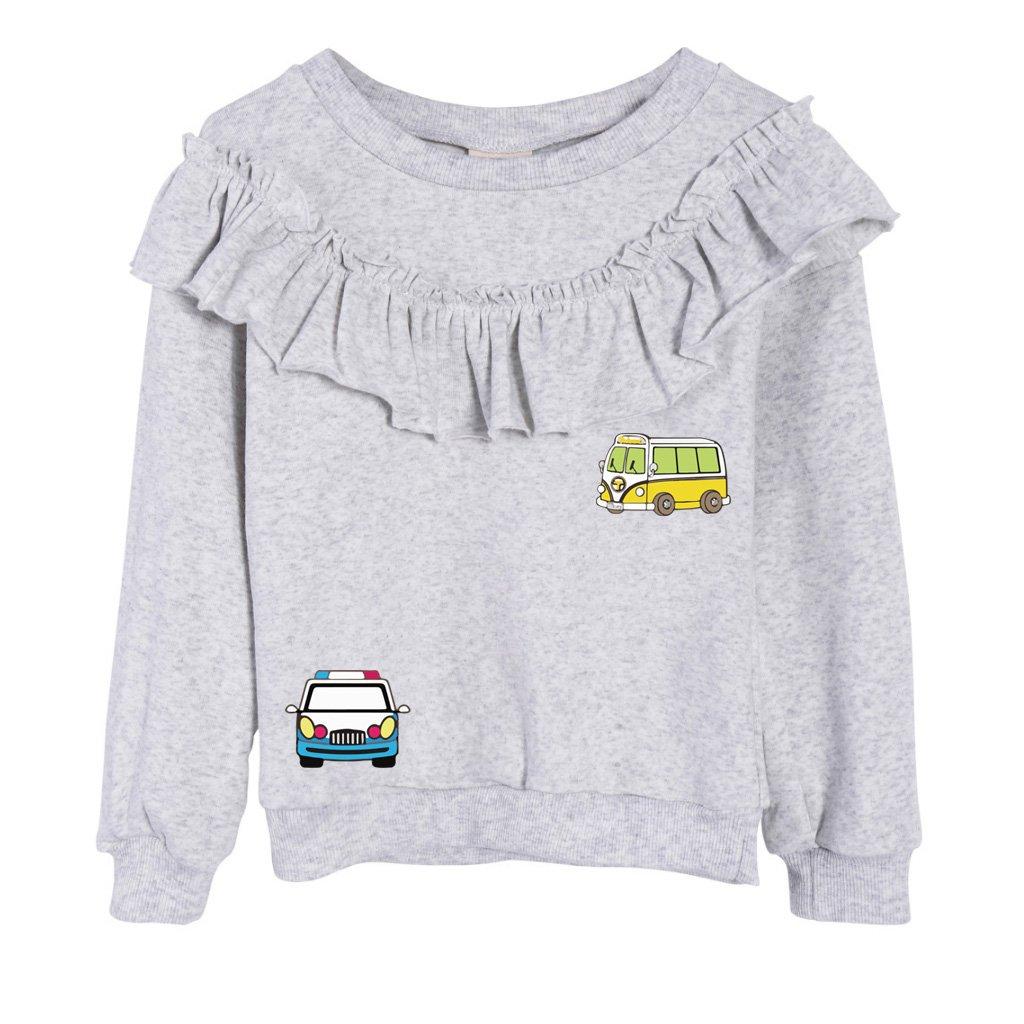 Parche de transferencia de calor Persx para planchar o pegar en el coche, parches de ropa para niños - parches de planchar sobre parches para vaqueros, ...