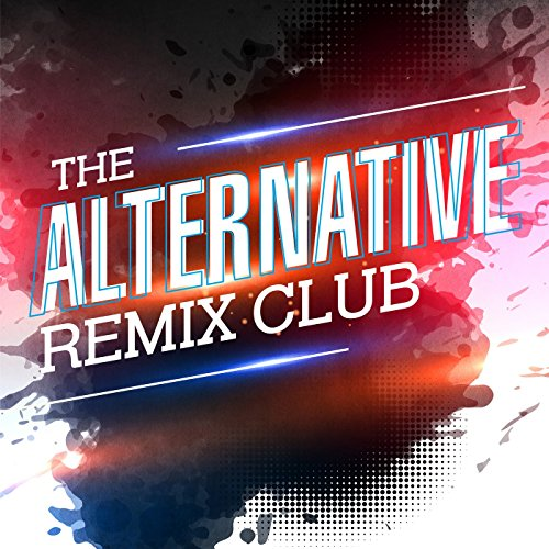 The Alternative Remix Club