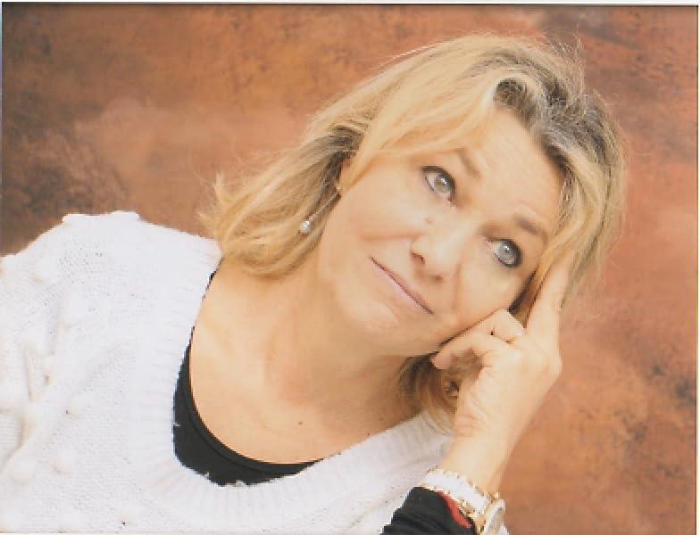 Un mardi chez les fous (French Edition) eBook: raoult-caïn