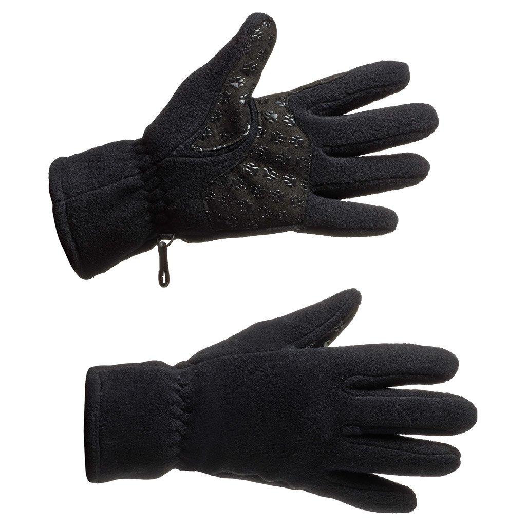 Jack Wolfskin Damen Handschuhe Nanuk Paw Gloves