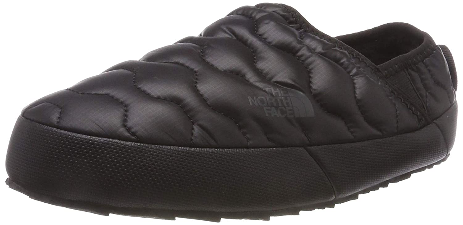 b580265e2 THE NORTH FACE Women's's Thermoball Traction Iv Mules
