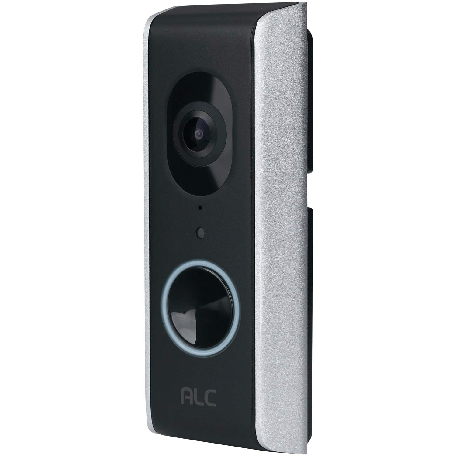 ALC AWF71D Sighthd Video Doorbell with 1080P Full HD Wi-Fi Camera by ALC (Image #2)
