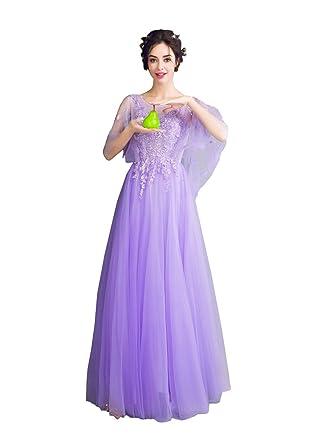 d240445bd891f ウェディングドレス カラードレス ベアトップ 安い 演奏会 カラードレス コンサート 結婚式 発表会