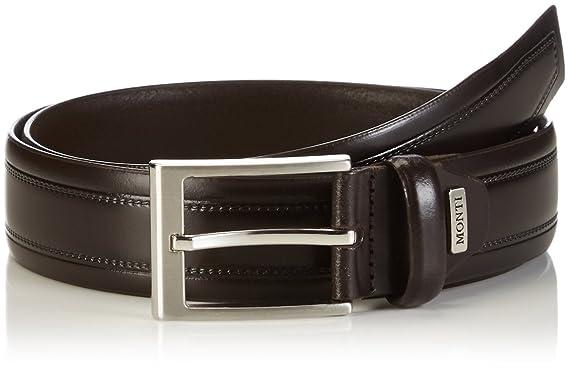 MLT Belts   Accessoires Men s Dubai Belt  Amazon.co.uk  Clothing 8b2be6a77d0
