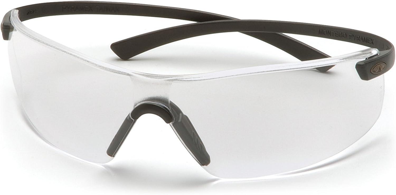 Gafas de seguridad Pyramex Montego
