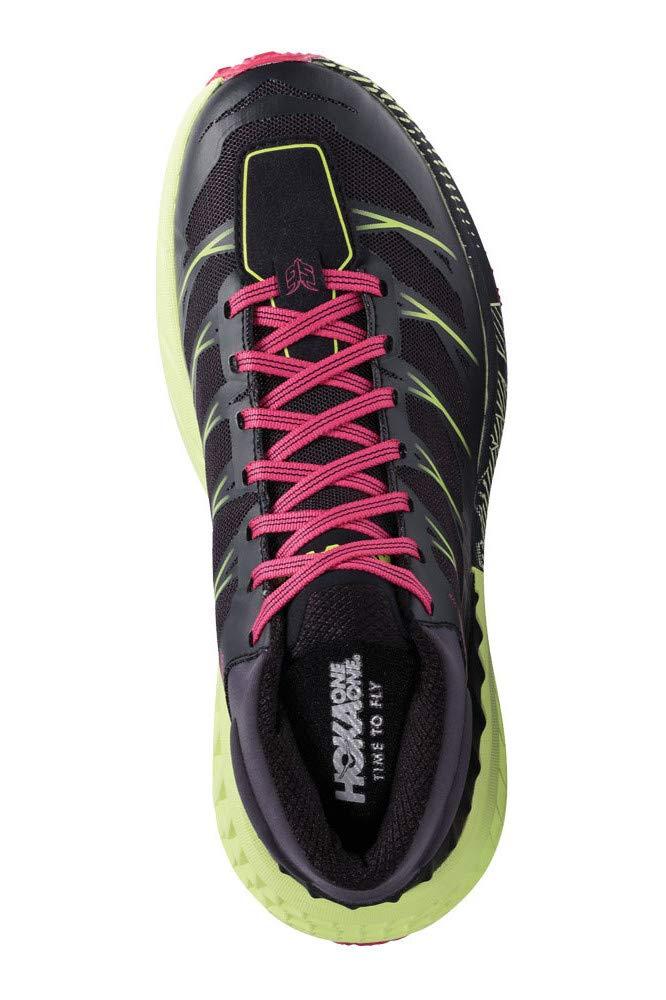 Hoka Damen One One Damen Hoka Speedgoat Mid WP Schuhe Trailrunningschuhe 97a911