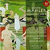 Mahler: Symphony N 8